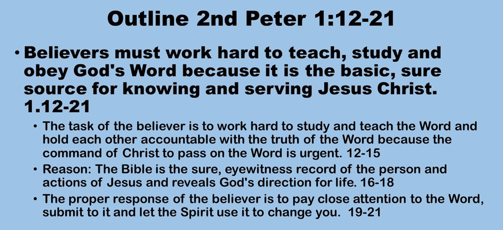[Outline-2-Peter-1.12-214]