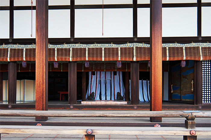 KyotoImperial09.jpg