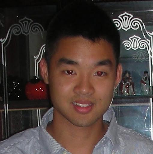 Michael Ma Photo 27