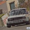 Circuito-da-Boavista-WTCC-2013-338.jpg