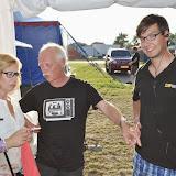 Dicky Woodstock 2013 - Dicky%2BWoodstock%2B01-08-2013-002.JPG