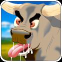 Bull Riding: Bull's Revenge