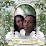 Euller Fernando's profile photo
