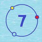 7Phone