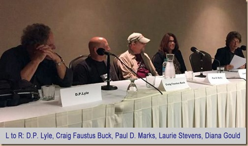Thrills and Chills Panel CCWC  -- 6-2015 -- d3