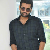 Ram Latest Stills