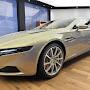 Aston-Martin-Lagonda-Taraf-01.jpg