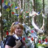 Kamniška Bistrica - S5007683.JPG