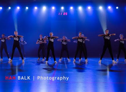 Han Balk Voorster Dansdag 2016-4512.jpg