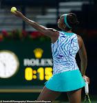 Venus Williams - -DSC_5497.jpg