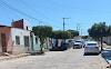 Miguel Calmon: Mulher é encontrada morta dentro de residência na rua Virgílio Almeida neste sábado (11)