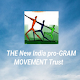 Download Unnat Bharat Abhiyaan for PC - Free Social App for PC