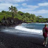Hawaii Day 5 - 100_7514.JPG