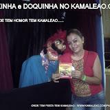 COXINHA_E_DOQUINHA_16_06