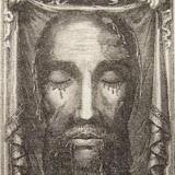 Tấm Khăn Liệm Chúa Giêsu
