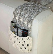 Crochet ideas 54
