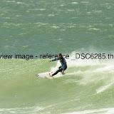_DSC6285.thumb.jpg