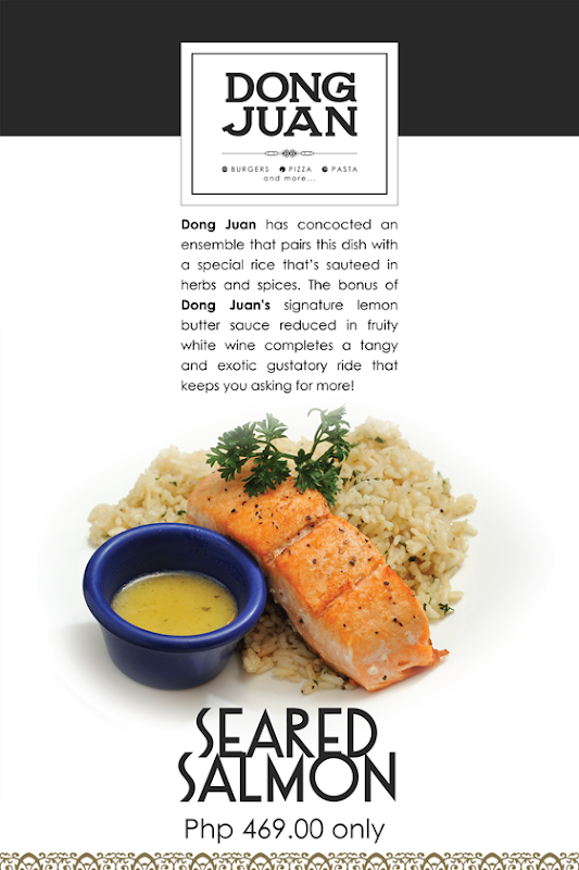 DJ-Seared Salmon-final-web_v1