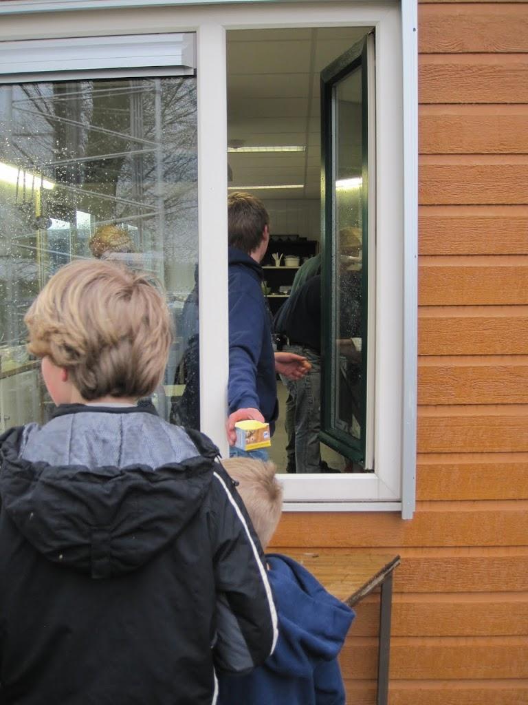 Ouder-kind weekend april 2012 - IMG_5642.JPG