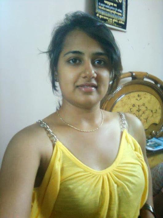 Bangali call girl