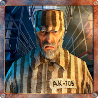 Prison Break: Alcatraz Apk Android