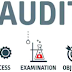 IT security Audit Guide for SMB