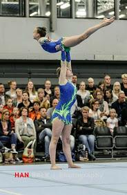Han Balk Fantastic Gymnastics 2015-9182.jpg