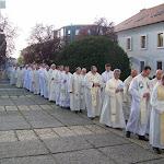 zerdin, deseta obletnica škofije Murska Sobota (12).JPG