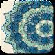Crochet Doilies Download for PC Windows 10/8/7