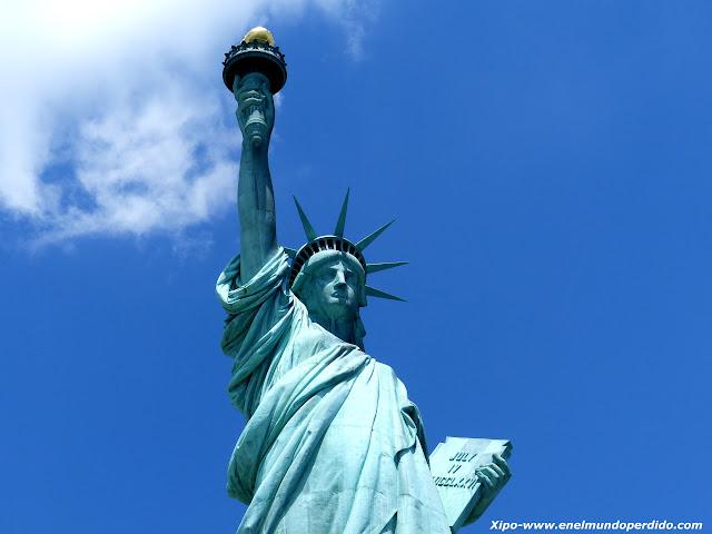 estatua-libertad.JPG