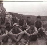n027-015-1968-tabor-szigliget.jpg