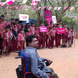 I Inspire Run by SBI Pinkathon and WOW Foundation - 20160226_111615.jpg