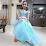 Subhash naik Jadhav's profile photo