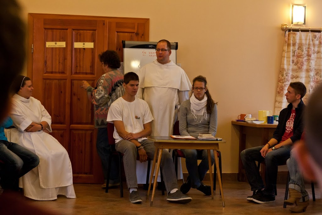 domonkos ifjúsági találkozó Debrecenben, 2011. - 111015_0570.jpg