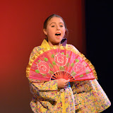 2014 Mikado Performances - Photos%2B-%2B00107.jpg