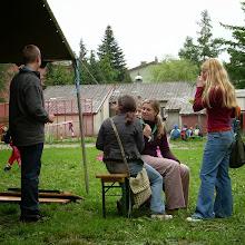 Področni mnogoboj MČ, Ilirska Bistrica 2006 - pics%2B128.jpg