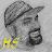 Heytham Shayeb avatar image