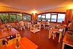 Фото 8 Hapimag Resort Sea Garden