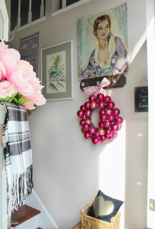 Valentines-day-wreath-3