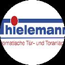 Daniel Thielemann