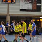 Westrijden DVS 2 en Kampioenswedstrijd DVS 1 op 6 Februari 2015 113.JPG