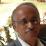 Atanu Chaudhuri's profile photo