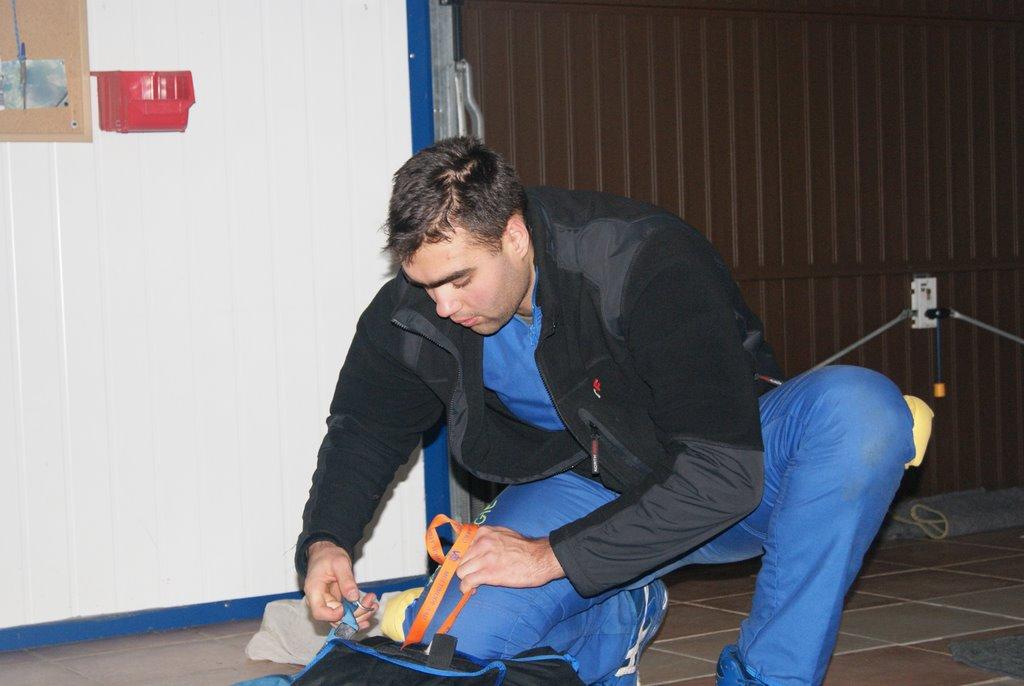 Michałków - 4-5.12.2010 - DSC01447.JPG