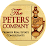 The Peters Company's profile photo