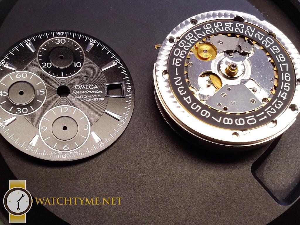 Watchtyme-Omega-Speedmaster-2015-04-004