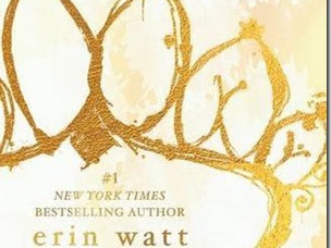 Review: Paper Princess (The Royals #1) by Erin Watt