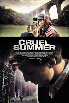 Cruel Summer Full Movie Online