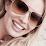 Sabrina Culver's profile photo