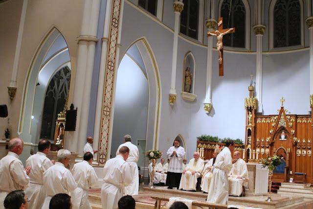 Ordination of Deacon Bruce Fraser - IMG_5763.JPG
