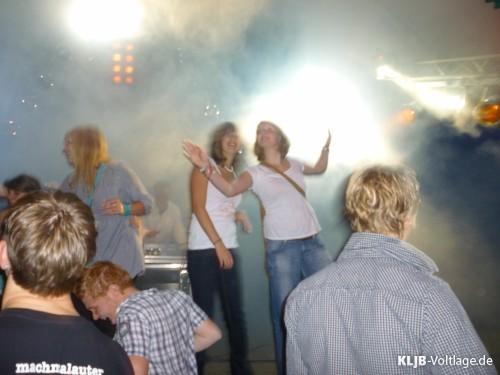 Erntedankfest 2009 Tag 1 - P1010492-kl.JPG